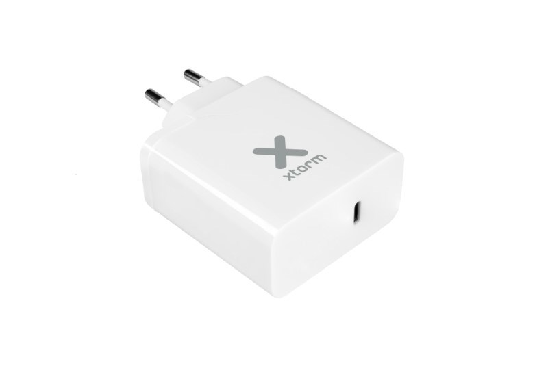 Xtorm AC Adapter USB-C PD (29W)