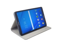 Samsung Galaxy Tab A 10.1'' Easy-click Cover