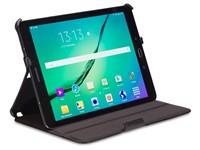 Samsung Galaxy Tab S2 9.7 Cover Slimfit