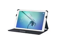 Samsung Galaxy Tab S2 8 inch Cover Slimfit