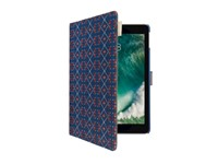 Apple iPad 9.7 (2017/2018) Easy-click cover