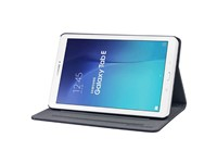 Samsung Galaxy Tab E 9.6 Easy-click Cover