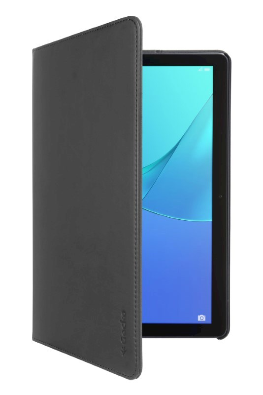 Huawei MediaPad T5 10.1 Easy-click cover