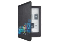 Kobo Clara HD Luxe Cover