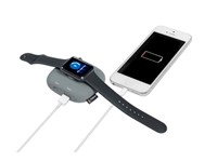 Xtorm Apple Watch Charger Boost