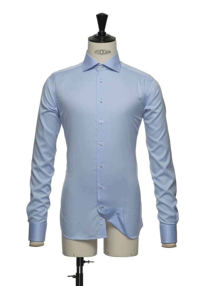 Black Bow 60 Slim Fit Sky Blue XXL