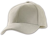 Harvest L.A. cap Sand ONE SIZE