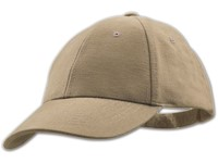 Harvest L.A. cap Cappuccino ONE SIZE