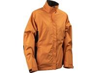 Harvest Muirfield lady jacket Orange M