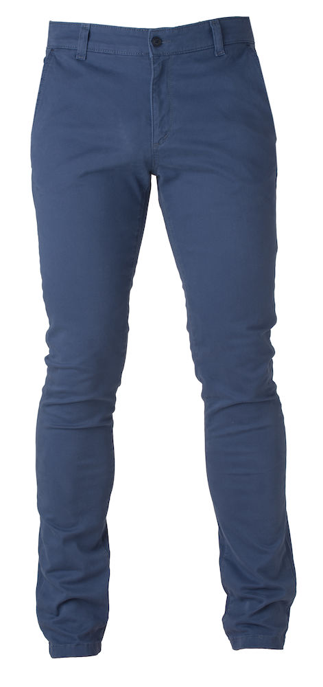 Harvest Officer trouser Light blue 33/34