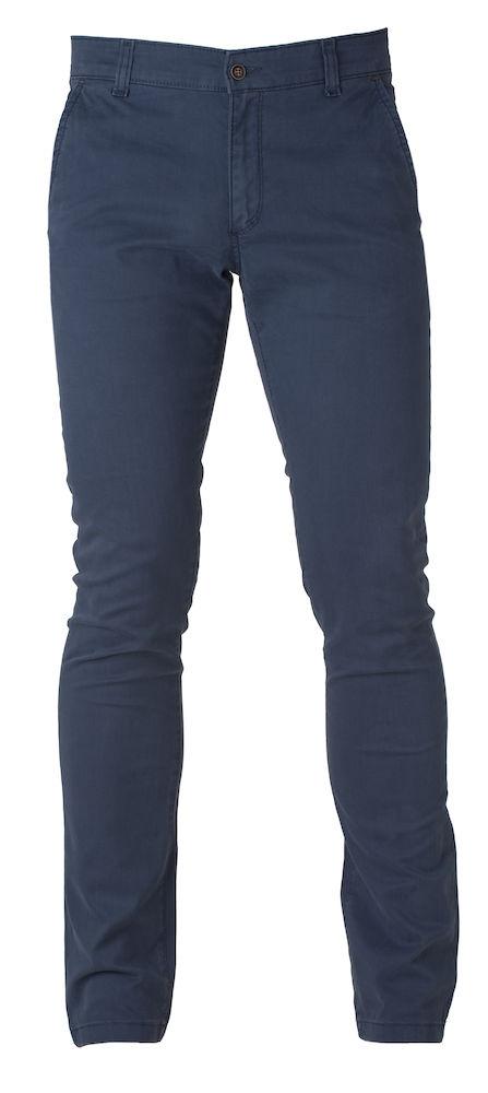 Harvest Officer trouser Blue 38/32