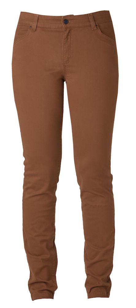 Harvest Officer lady trouser
