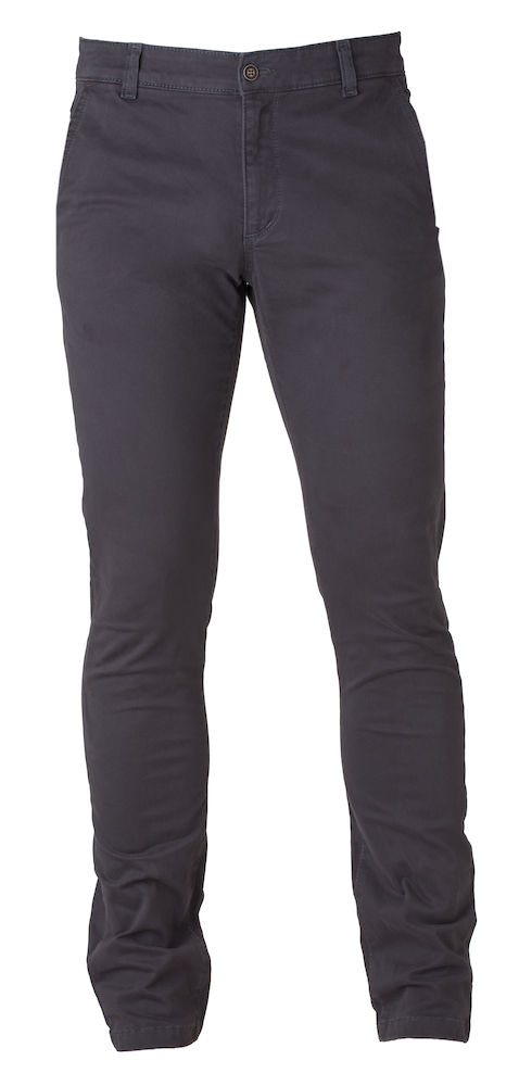 Harvest Officer trouser Grey 31/34