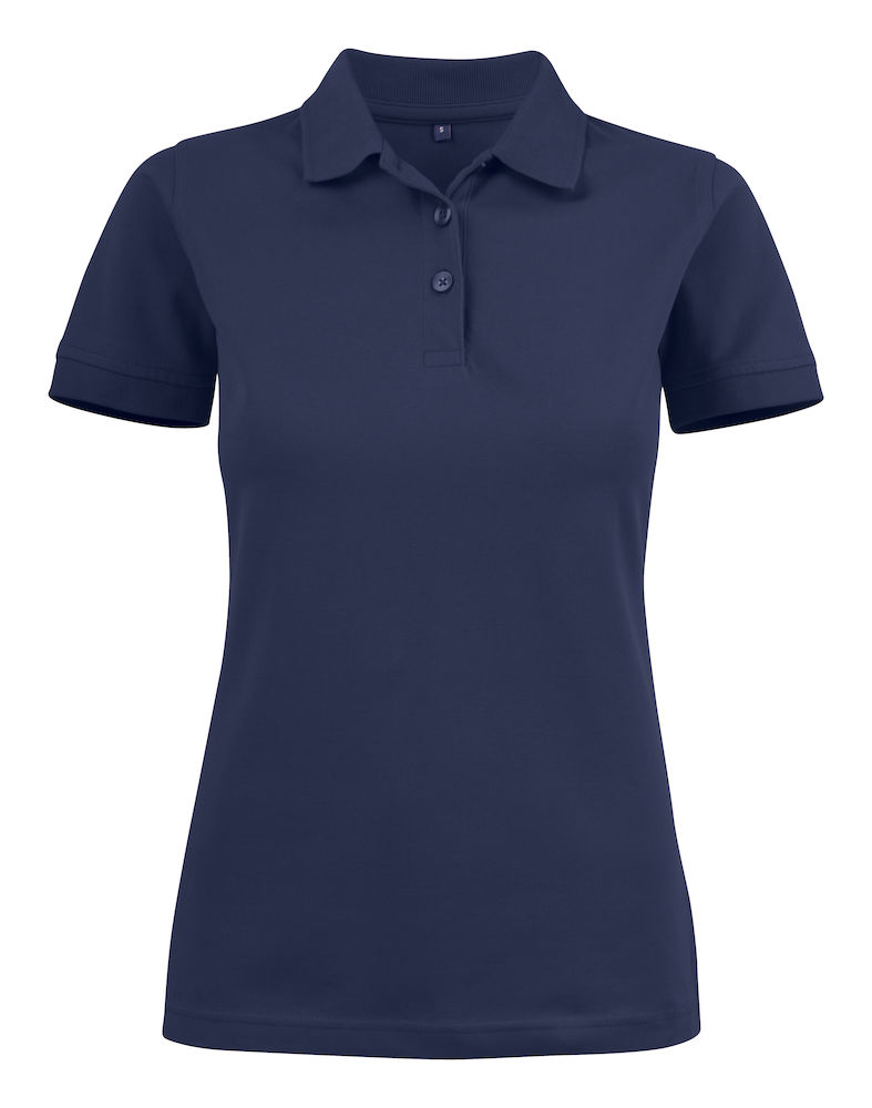 Printer Surf Stretch Lady Navy XXL