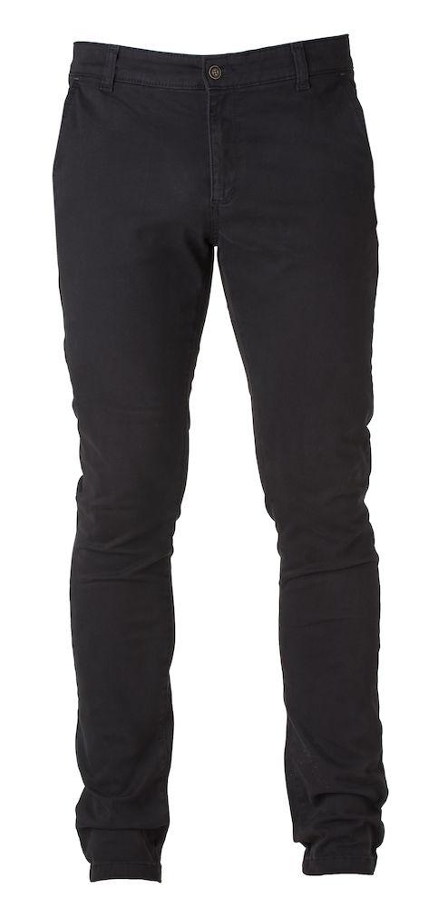 Harvest Officer trouser