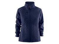 Maverick Lady Jacket Navy S