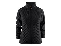 Maverick Lady Jacket Black M