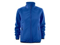 Lockwood Lady Fleece Sporty Blue XXL