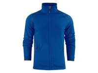 Miles Fleece Sporty Blue M