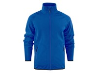 Lockwood Fleece Sporty Blue M