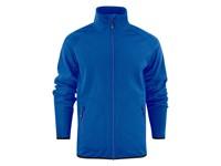 Lockwood Fleece Sporty Blue XXL