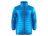 Expedition Jacket Ocean blue S