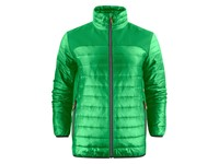 Expedition Jacket Fresh green S
