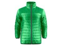 Expedition Jacket Fresh green XL
