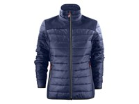 Expedition Lady Jacket Navy S