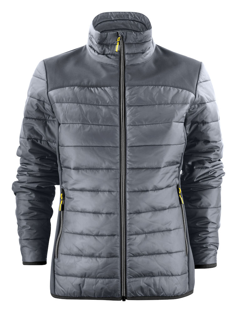 PRINTER EXPEDITION LADY JACKET