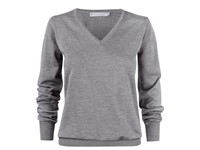 Harvest Westmore Lady Merindo Pullover