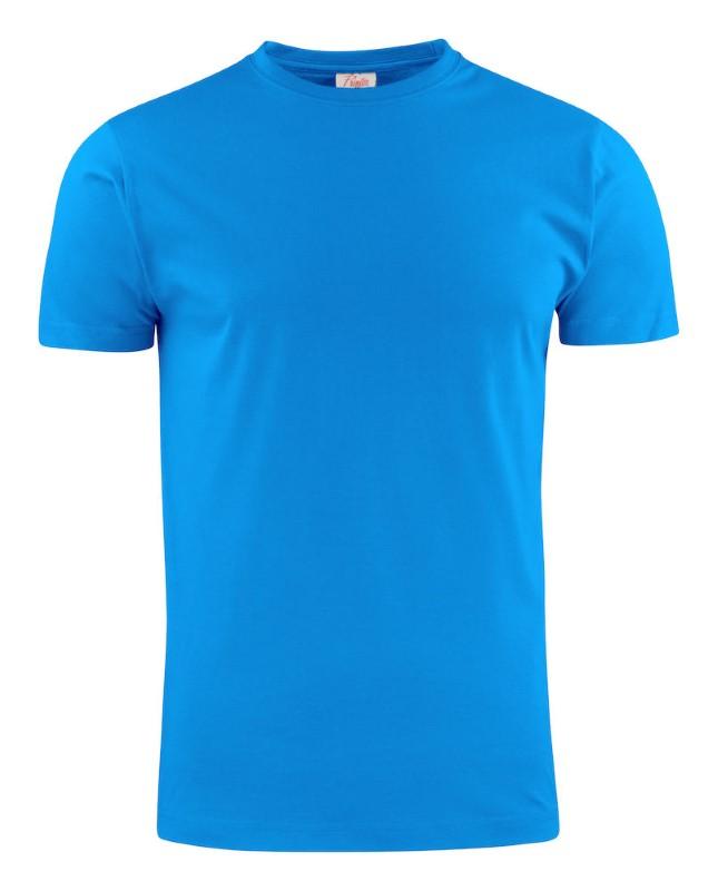 Printer Light T-shirt RSX