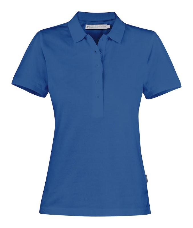 Harvest Neptune Polo LADY