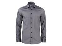 J. Harvest & Frost Green Bow 01 Regular Shirt