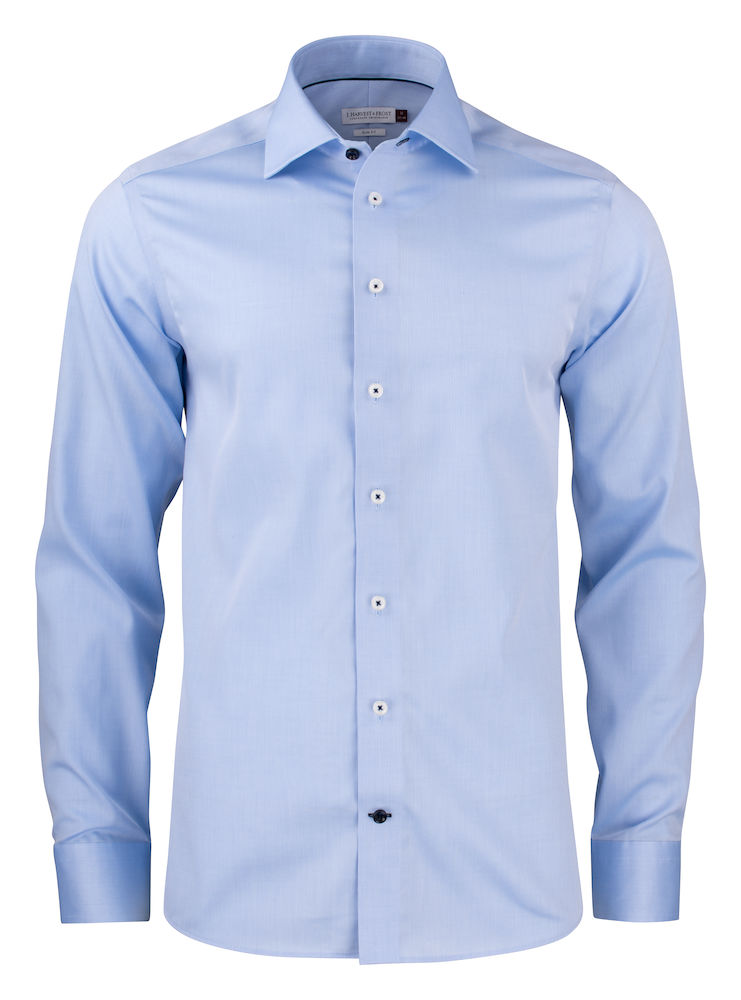 Red Bow 29 Slim fit Skyblue XL
