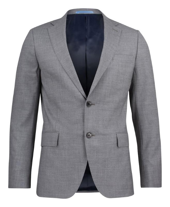 J. Harvest & Frost Classic Blazer 20