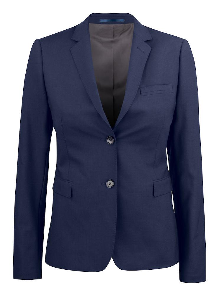 J. Harvest & Frost Classic Blazer 20 Woman