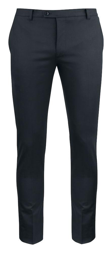 J. Harvest & Frost Classic Trouser