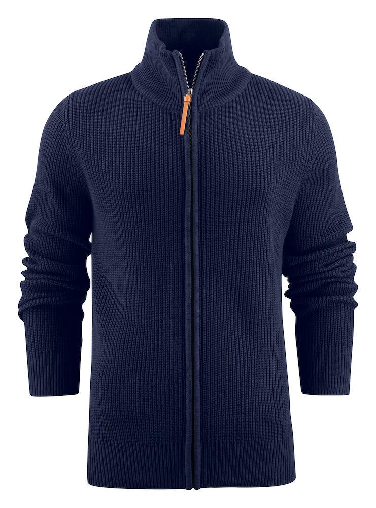 Harvest Brockway Jacket