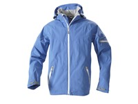 Harvest Concord Jacket Blue 3XL