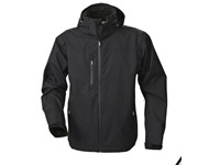 Harvest Coventry Sport Jacket Black M