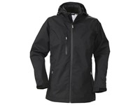 Harvest Coventry Lady Sport Jacket Black XL