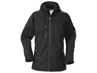 Harvest Coventry Lady Sport Jacket Black L