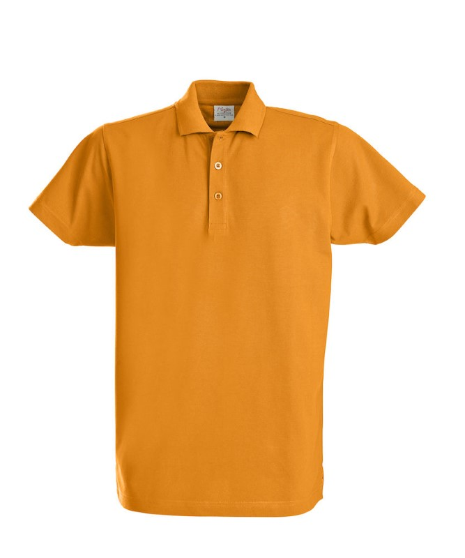 Printer Surf RSX Piké Bright Orange S