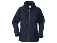 Harvest COVENTRY LADY SPORT JA Navy XL