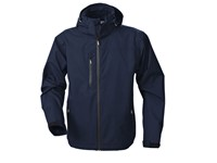 Harvest COVENTRY SPORT JACKET Navy M