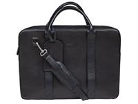 Briefcase Black ONE