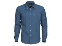 Jupiter Shirt Denim S