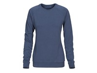 Cornell Lady Faded blue S