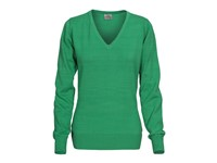 FOREHAND LADY Freshgreen S